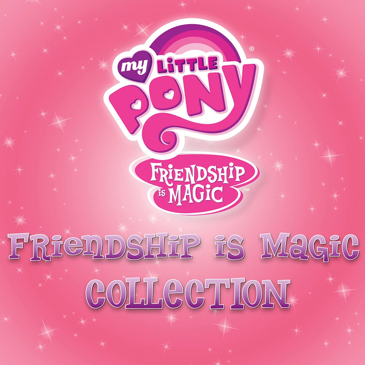 File:Friendship is Magic Collection album cover.jpg