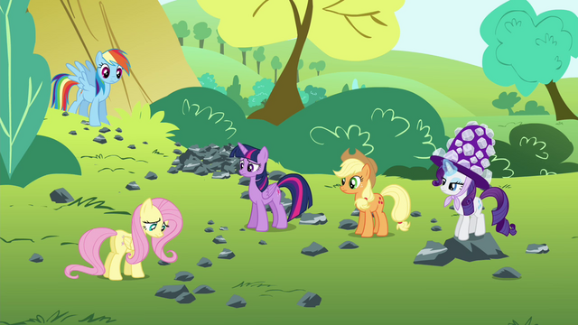 File:Main cast tries to find Boulder S4E18.png