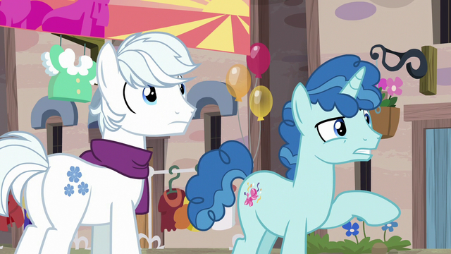 """File:Party Favor """"what are you doing here?"""" S6E25.png"""