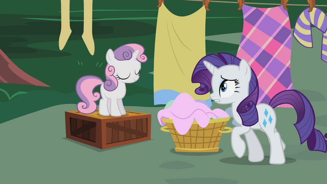"""File:Rarity """"You know how hard"""" S2E05.png"""
