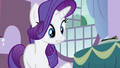 Rarity I mean breakfast S3E9.png