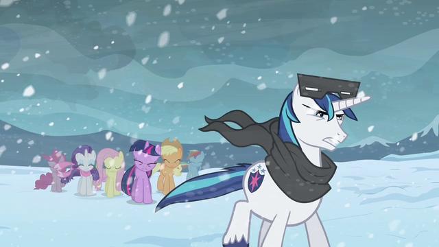 File:Snowstorm S3E1.png