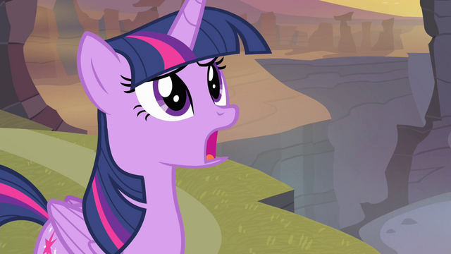 File:Twilight 'I'm not more' S4E11.png