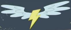 File:Wonderbolts symbol ID S1E1.png