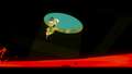 Daring Do on the ledge S02E16.png