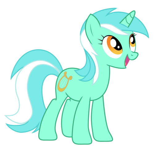 File:FANMADE Lyra looking up.png