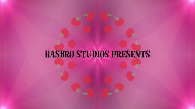 File:Hasbro Studios presents Applejack cutie mark EG opening.png