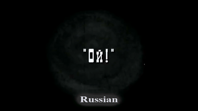 File:Ouch!! S2E24 - Russian.png