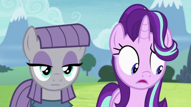 """File:Starlight Glimmer """"um, I feel like"""" S7E4.png"""