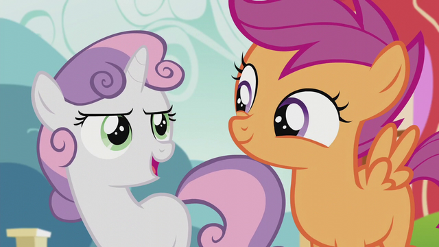 "File:Sweetie Belle ""I think that's way more important"" S5E18.png"