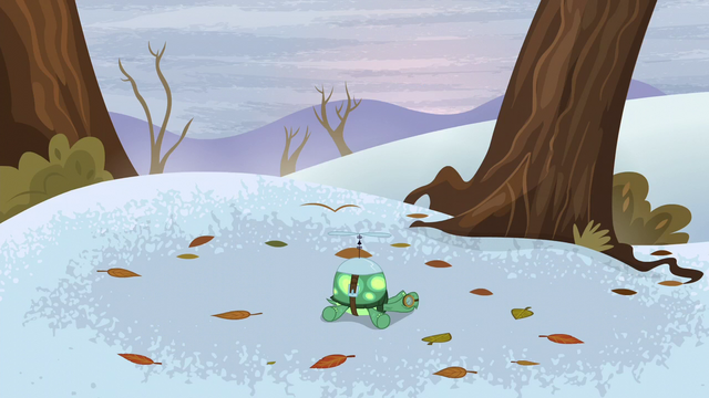 File:Tank lying down on the snow S5E5.png