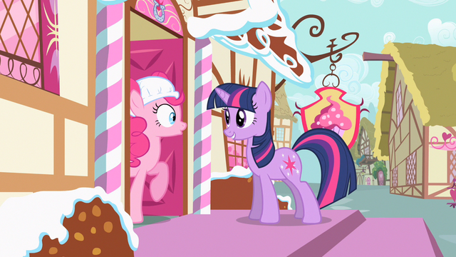 File:Twilight needed any help S2E13.png