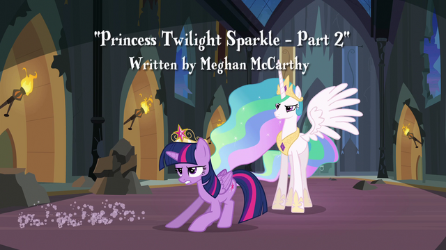 File:Twilight slides in front of Princess Celestia S4E02.png