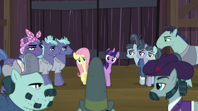 File:Big Daddy McColt approaches Twilight and Fluttershy S5E23.png