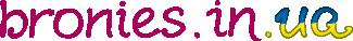 File:Broniesinua logo.png