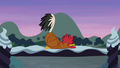 Chicken sleeping S4E18.png