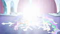 Crystal Heart grows brighter S6E2.png