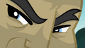 Filthy Rich narrows his eyes EG4.png