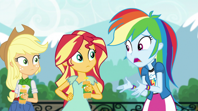 "File:Rainbow Dash ""we're running out of time!"" EGS1.png"