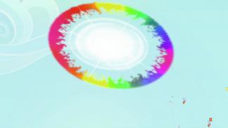 Sonic rainboom S2E26.png