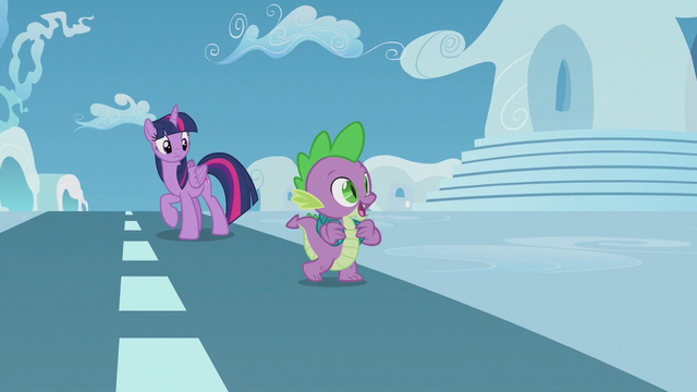 "File:Spike ""I don't wanna miss the rainboom"" S5E25.png"