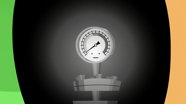 File:Steam gauge in Applejack's eye S6E10.png
