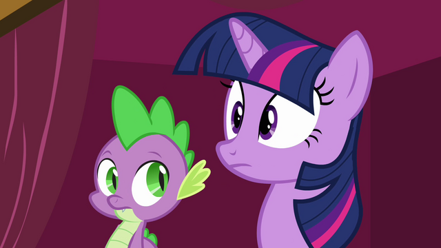 File:Twilight pauses S3E03.png