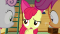 "Apple Bloom ""I guess I figured we'd always do stuff together"" S6E4.png"