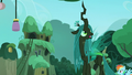 Chrysalis looks around the village S5E26.png