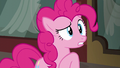 "Pinkie Pie ""always better than mine"" S6E3.png"