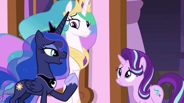 """File:Princess Luna """"the map was wise to send you"""" S7E10.png"""