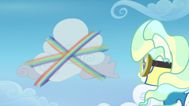 File:Rainbow spirals around a cloud at high speed S6E24.png