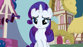 Rarity Front View S3E11.png