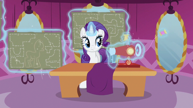 File:Rarity using thread S3E13.png