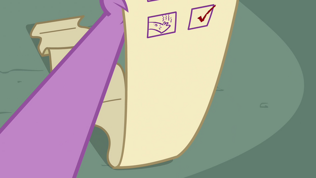 File:The blank part of the list S3E09.png