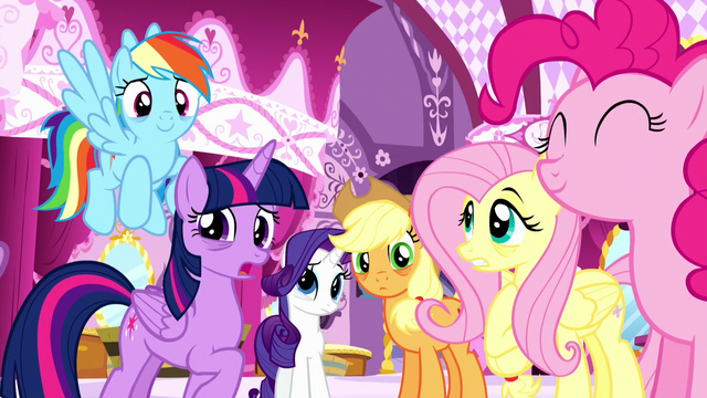"""File:Twilight Sparkle """"we all did"""" S5E13.png"""
