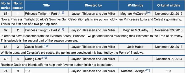 File:Wikipedia season 4 box.jpg