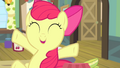 """Apple Bloom """"I can!"""" S4E17.png"""