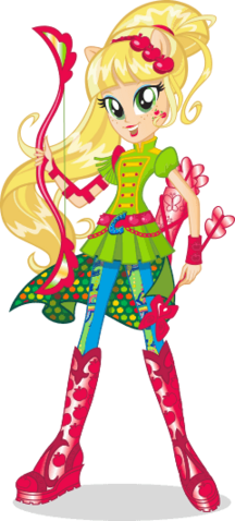 File:Applejack Friendship Games bio art.png