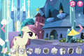 Crystal Empire Seek & Find level 2 screenshot 2.png