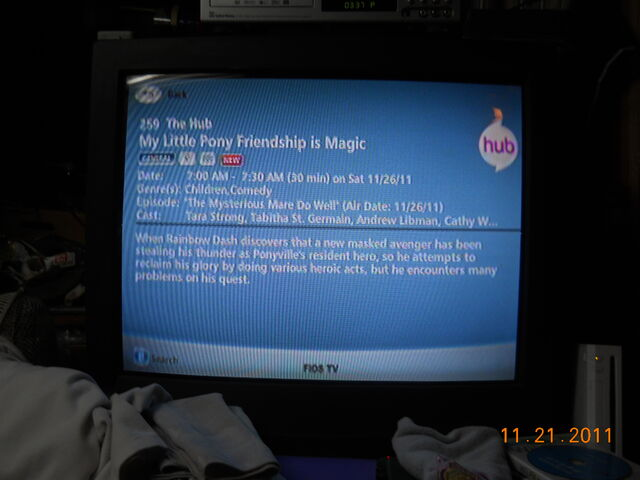 File:FiOS Description S02E08 1.jpg