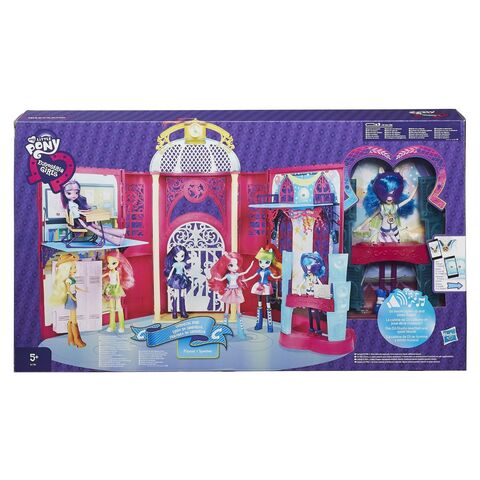 File:Friendship Games Canterlot High Playset packaging.jpg
