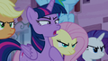 """Mean Twilight """"making sure you do what I said!"""" S6E25.png"""