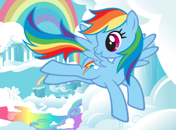 File:My Little Pony Friendship is Magic Rainbow Dash.jpg
