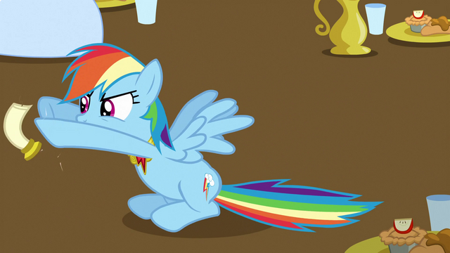 File:Rainbow Dash Knows What's Up 2 S3E10.png