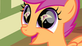 Scootaloo in utter amazement S4E05.png