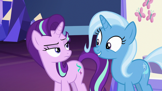 File:Trixie didn't learn a thing S7E2.png