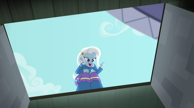 File:Trixie looking into the pit EG2.png
