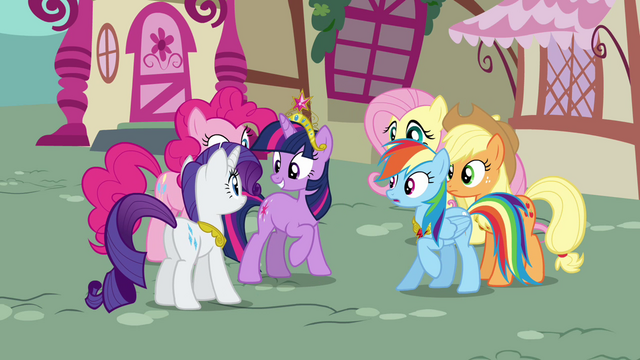 """File:Twilight """"I understand now!"""" S03E13.png"""