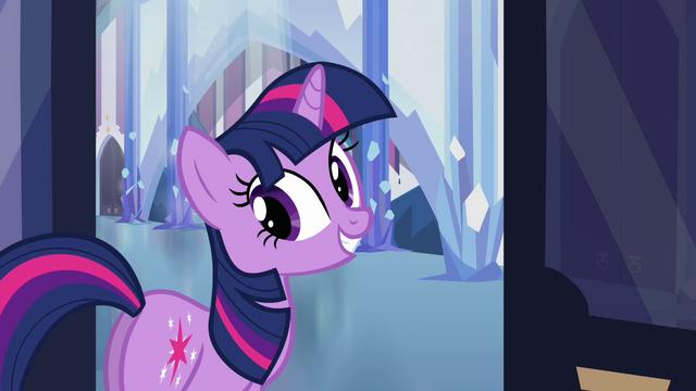 File:Twilight Sparkle cute smile S03E12.png